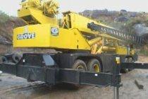 Grove TMS-475